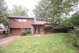345 Becker Street - Photo 1