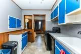 1515 Dewitt Terrace - Photo 11