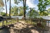 1515 Dewitt Terrace - Photo 21
