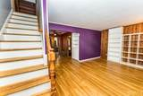 1515 Dewitt Terrace - Photo 3