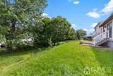 29 Pine Tree Drive - Photo 22