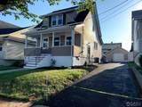 625 Hubbard Avenue - Photo 2