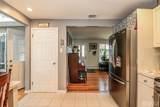 360 Outlook Avenue - Photo 14