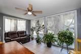 360 Outlook Avenue - Photo 20