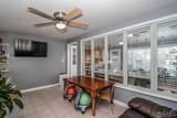 360 Outlook Avenue - Photo 21