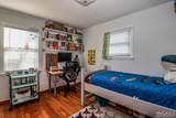 360 Outlook Avenue - Photo 25