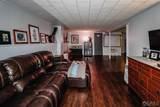 360 Outlook Avenue - Photo 27