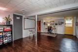 360 Outlook Avenue - Photo 28
