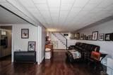 360 Outlook Avenue - Photo 29