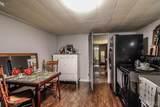 360 Outlook Avenue - Photo 31