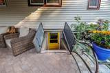 360 Outlook Avenue - Photo 35