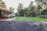 360 Outlook Avenue - Photo 4