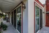 360 Outlook Avenue - Photo 6