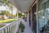 360 Outlook Avenue - Photo 7