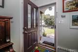 360 Outlook Avenue - Photo 9