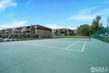 325 Sharon Garden Court - Photo 14