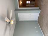 586 Great Beds Court - Photo 10