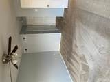586 Great Beds Court - Photo 19