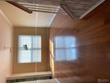 586 Great Beds Court - Photo 5