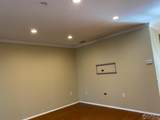 586 Great Beds Court - Photo 7