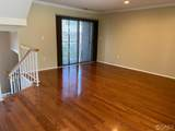 586 Great Beds Court - Photo 8