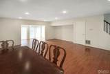 370 Bromley Place - Photo 6