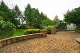 12 Treetops Circle - Photo 6