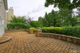 12 Treetops Circle - Photo 7
