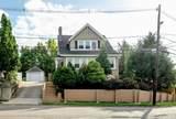 3 Wilcox Avenue - Photo 1