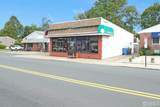 109 Woodbridge Avenue - Photo 1