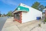 109 Woodbridge Avenue - Photo 21