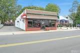 109 Woodbridge Avenue - Photo 23