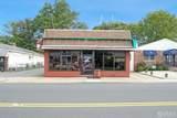109 Woodbridge Avenue - Photo 24