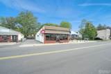 109 Woodbridge Avenue - Photo 25