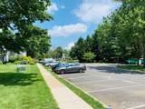 139 Applegate Ln Lane - Photo 12