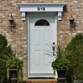 919 Liberty Street - Photo 2