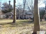 24 Pine Drive - Photo 10