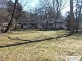 24 Pine Drive - Photo 11