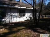 24 Pine Drive - Photo 9