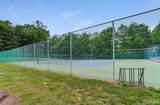 315 Ventnor Court - Photo 33