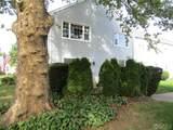 A Concord Lane - Photo 14
