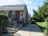 409 Leon Avenue - Photo 1