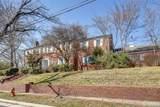 117 Valentine Street - Photo 28