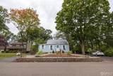 498 Blue Ridge Avenue - Photo 1