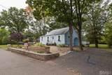 498 Blue Ridge Avenue - Photo 2