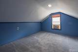 498 Blue Ridge Avenue - Photo 24