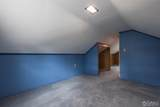 498 Blue Ridge Avenue - Photo 25