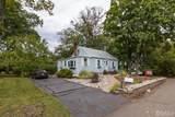 498 Blue Ridge Avenue - Photo 3