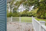 498 Blue Ridge Avenue - Photo 7