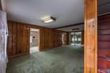 498 Blue Ridge Avenue - Photo 9